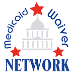 MedicaidWaiverNetworkLogo