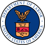 United States Department of Labor - Workers' Compensation Referrals