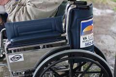 Veteran Credential Services - Veterans Programs